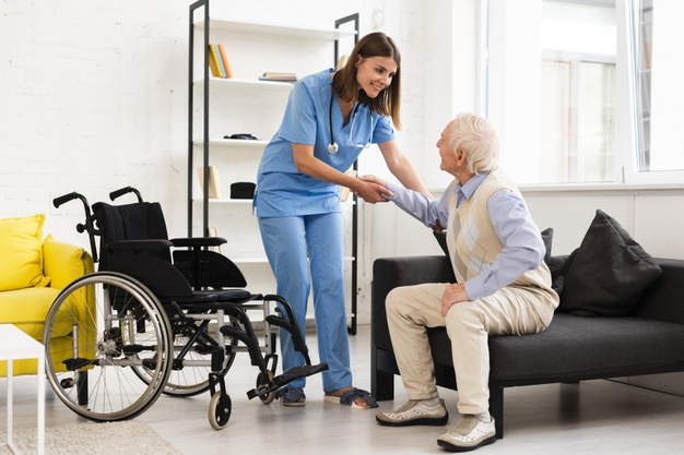 asistencia-clinica-dom-argal