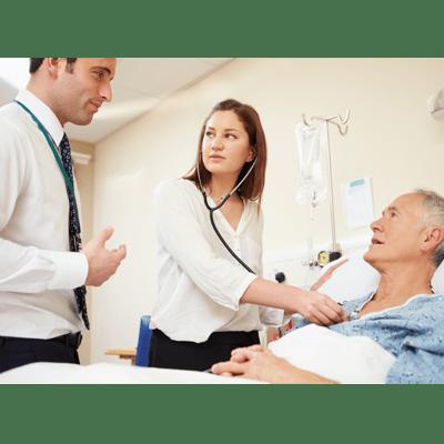 gestion-medica-hospitalaria-Argal