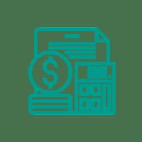 seguimiento-financiero-Argal